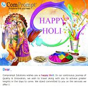 comprompt_holi-2015-180