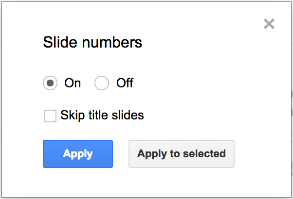 slide-numbers-in-google-slides