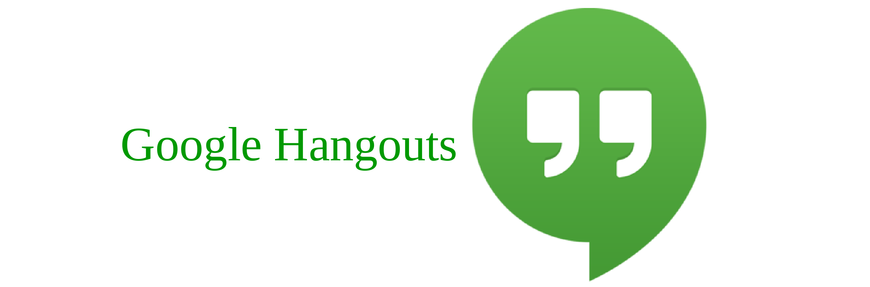 Comprompt-Google-Hangouts