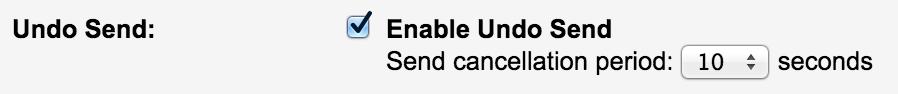 comprompt-google-apps-undo-send