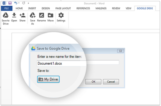 Comprompt-Google-drive