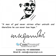 celebrating-146th-birthday-of-gandhiji