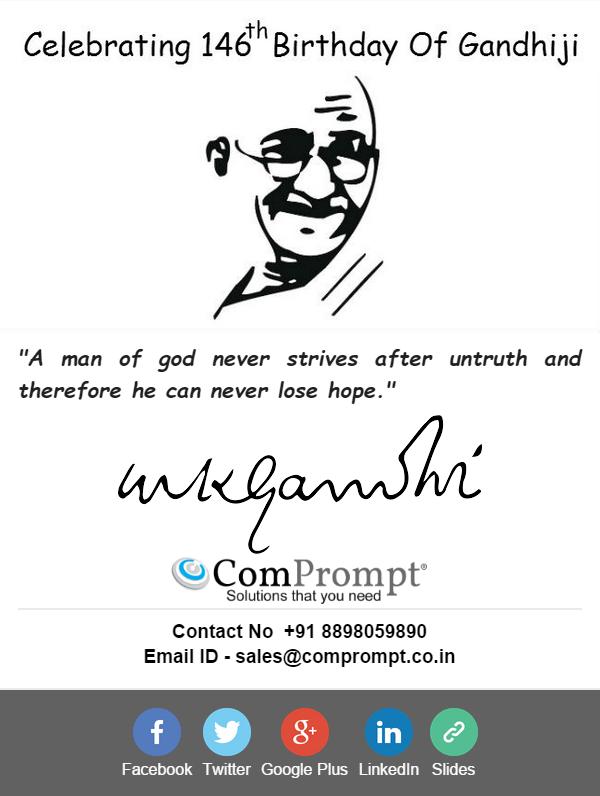 celebrating-146th-birthday-of-gandhiji