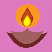 comprompt-diwali-2015