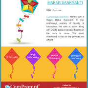 mailer of makar sankranti 2016-comprompt