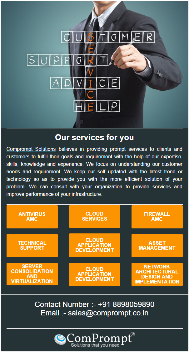 our-services-for-you
