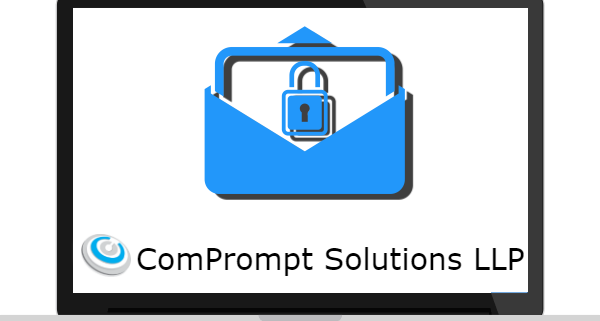 email-secure