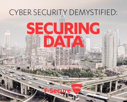 securing-data