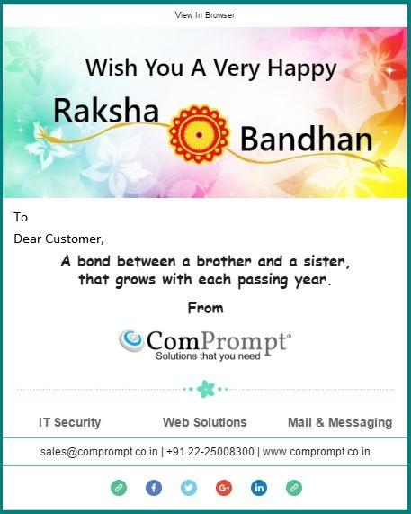 happy-raksha-bandhan-2016