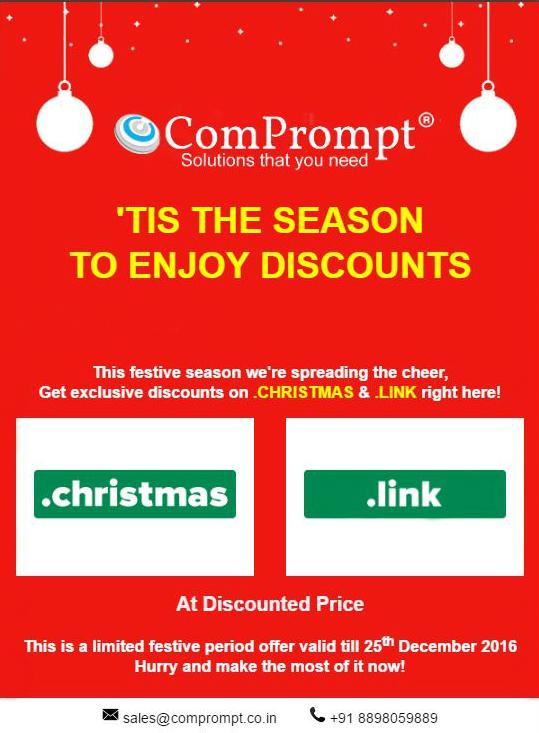 festival-christmas-offer