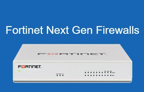 fortinet-next-gen-firewalls