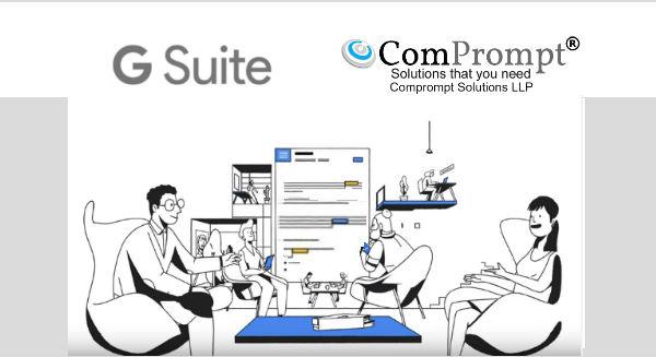 nuance pdf converter enterprise 8 manual