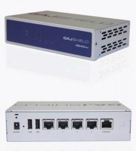 gajshield-firewall