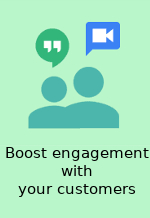 boost-engagement