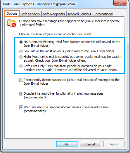 doc-configure-junk-email-6