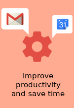improve-productivity
