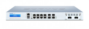 Sophos-XG-310 Firewall