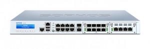 Sophos-XG-430 Firewall