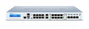 Sophos-XG-450 Firewall