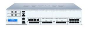 Sophos-XG-550 Firewall