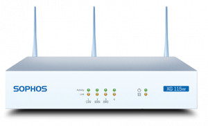 sophos_xg-115w-firewall
