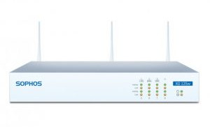 sophos_xg-125w-firewall