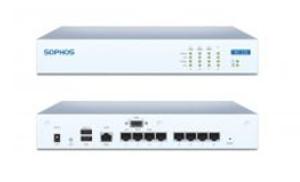 sophos_xg-135-firewall