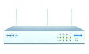 sophos_xg-135w-firewall