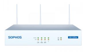 sophos_xg105w-firewall
