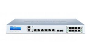 sophos_xg230w firewall