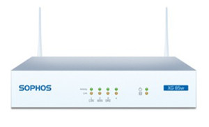 sophos_xg85w-firewall