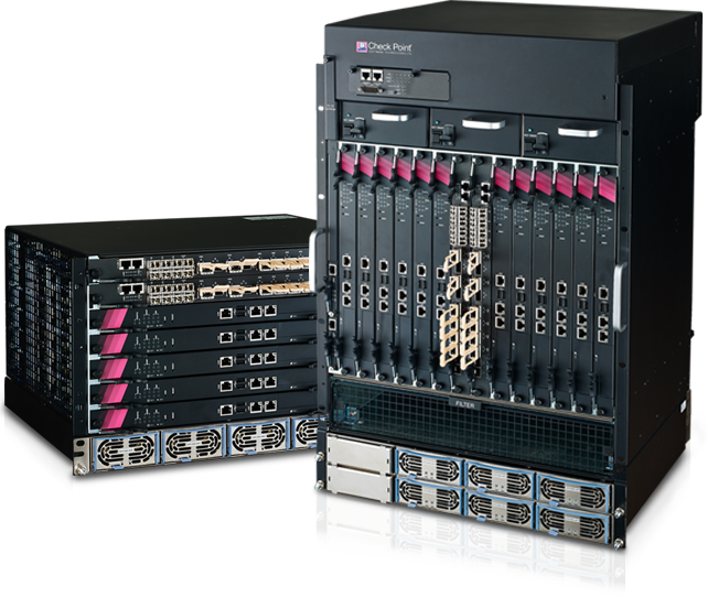 High Performance, Scalable Platforms - Comprompt Solutions LLP
