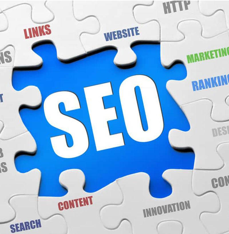 Best Professional Expert Service SEO Mumbai , SEO India