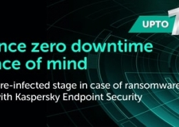 kasperdky-endpoint-security-min